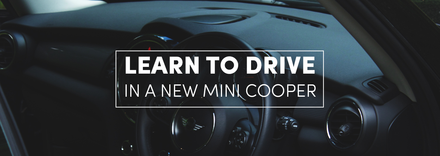 Are Mini Coopers Safe >> Delta1 Driving School – Learn to Drive With Delta1